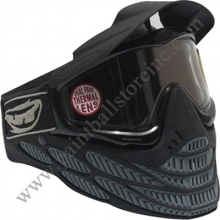 jt_spectra_flex8_grey_paintball_goggle[3]